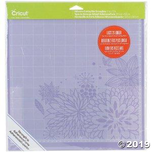 "Cricut Cutting Mat 12""X12""-Stronggrip (1 Piece(s))"