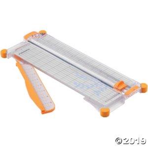 Fiskars® SureCut™ Scrapbooking Paper Trimmer (1 Piece(s))