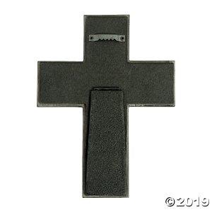 Teacher's Cross (1 Piece(s))