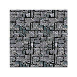 Castle Wall Room Roll
