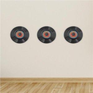 Jukebox Plastic Records