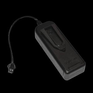 EL Wire AA Inverter