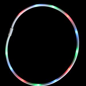 Light-Up Body Rope