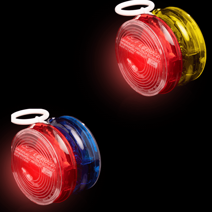 Light-Up Yo-Yo