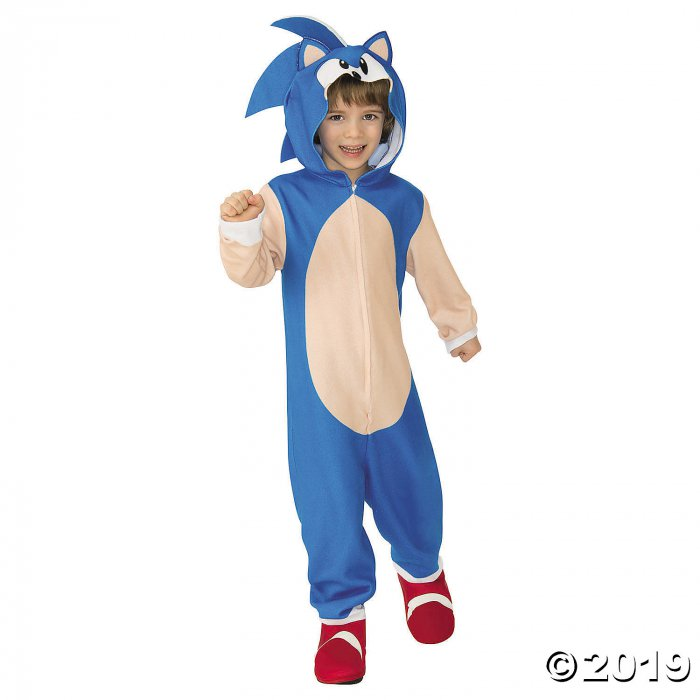 Cuckoo Kids Cosplay Halloween Full Body Suits Halloween Hedgehog Costumes 3D Style Jumpsuit