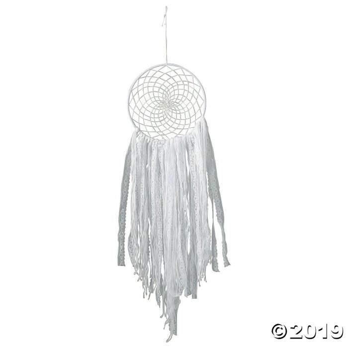 Wedding Macramé Hanging Décor (1 Piece(s))