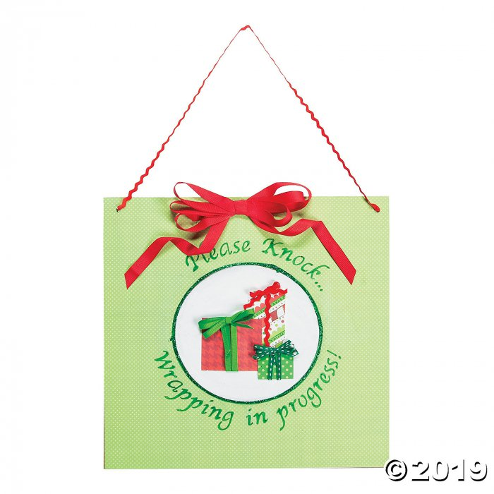 Bright Christmas Scrapbook Paper Pack (100 Sheet(s))