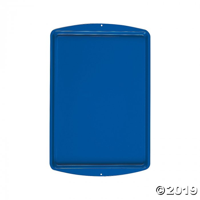 Learning Magnets® Blue Kidboard™ (1 Piece(s))