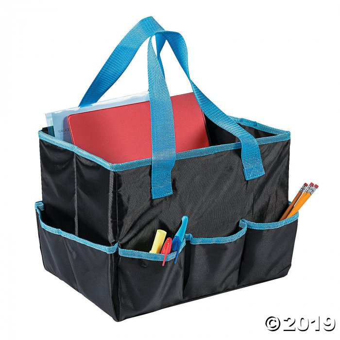 Carryall Storage Tote Bag (1 Piece(s))