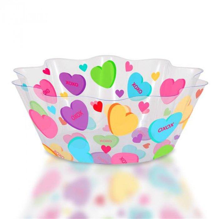 Valentines Day Bowl