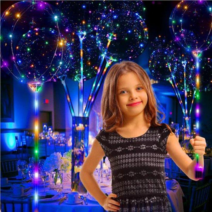 LED Lollipop Balloon™