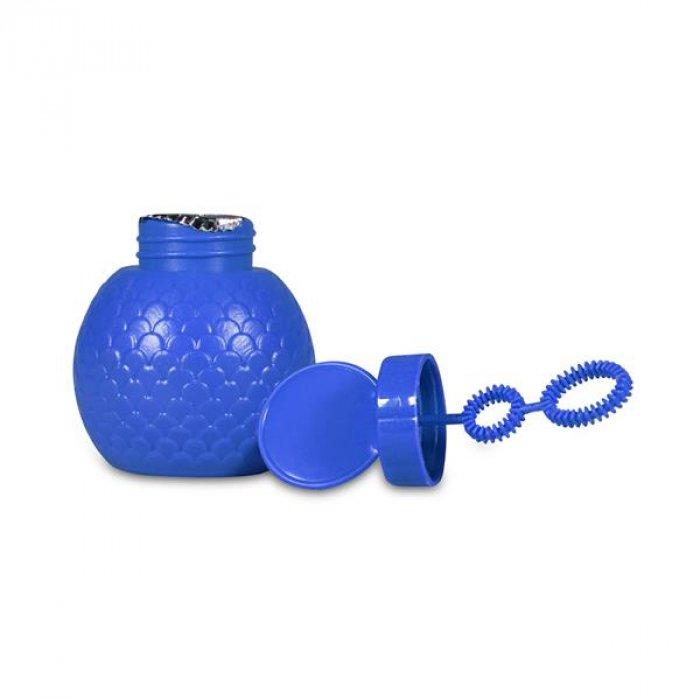 Blue LED Bubble Wand
