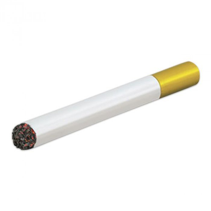 LED Light-Up Cigarette