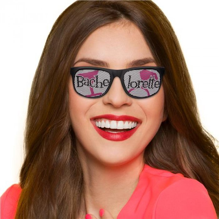 Bachelorette Party Sunglasses
