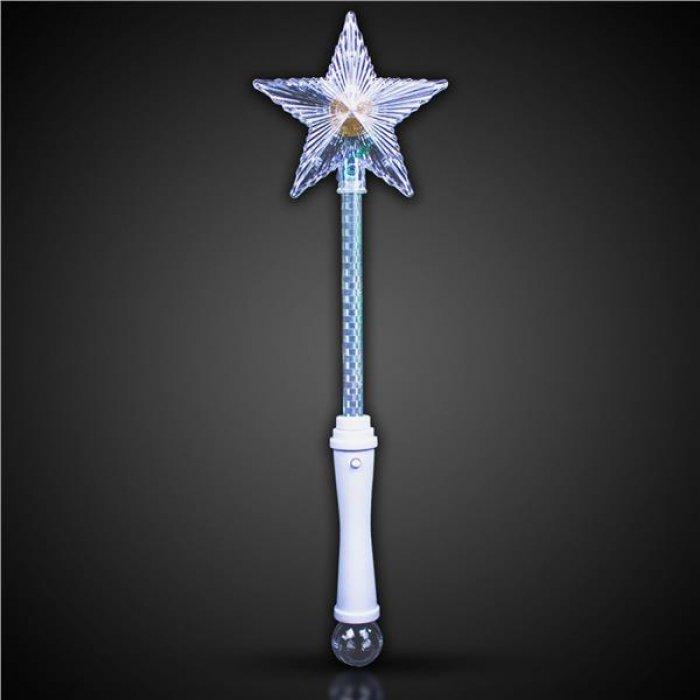 "LED 16"" Star Wand"